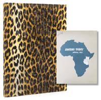 Safari Diary, Africa 1961