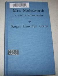 Mrs. Molesworth: A Walck Monograph