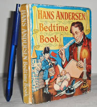 image of Bedtime Book