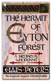 image of The Hermit of Eyton Forest