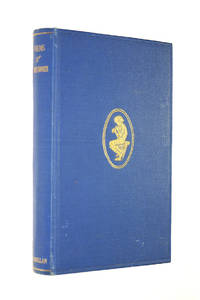 image of Poems of Wordsworth