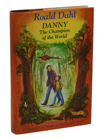 Danny: The Champion of the World