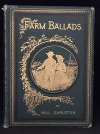 image of Farm Ballads