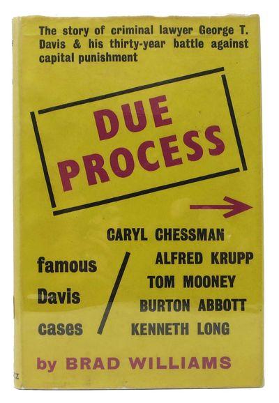 London: Gollancz, 1961. 1st UK. Association copy. NF (top edge dusty)/VG (some edgewear & soiling).....