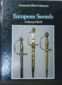 An Introduction to European Swords