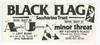 View Image 11 of 17 for 16 Black Flag Flyers Inventory #364995