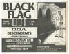 View Image 3 of 17 for 16 Black Flag Flyers Inventory #364995