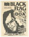 View Image 4 of 17 for 16 Black Flag Flyers Inventory #364995