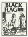 View Image 7 of 17 for 16 Black Flag Flyers Inventory #364995