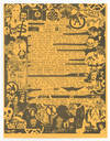 View Image 10 of 17 for 16 Black Flag Flyers Inventory #364995