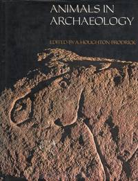 Animals in Archaeology