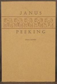 JANUS PEEKING