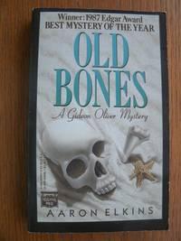 image of Old Bones