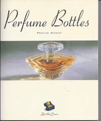 image of PERFUME BOTTLES Profumi Mignon