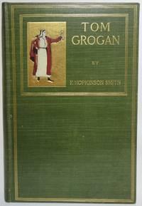 image of TOM GROGAN