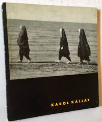 Karol Kallay