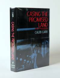 Casing the Promised Land [Signed]