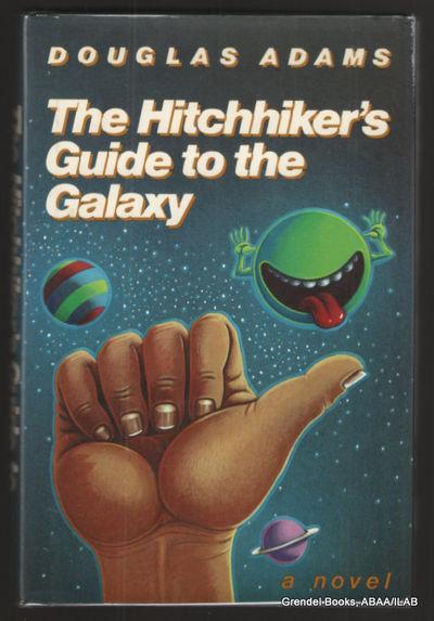 NY:: Harmony Books,. Near Fine in Near Fine dust jacket. 1980. Hardcover. 0517542099 . The author's ...