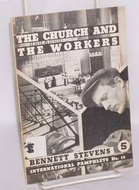 The church and the workers. Third edition