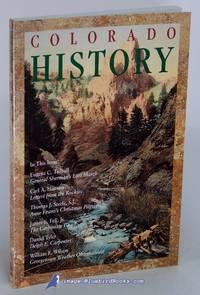 Httpswwwbibliocombooktom Walshs Opera History