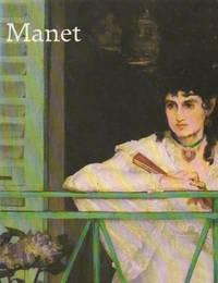 image of Manet