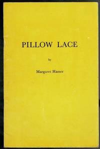 Pillow Lace