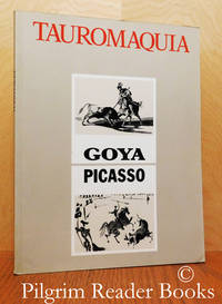 image of Tauromaquia: Goya, Picasso.