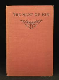 image of The Next of Kin; Those Who Wait and Wonder