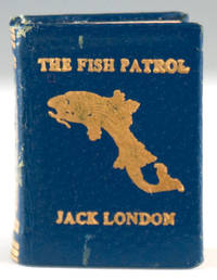 The Fish Patrol