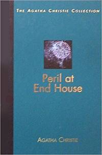 Peril at End House (The Agatha Christie Collection}