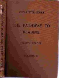 image of Pathway To Reading : Fourth Reader Volume 2