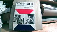 The English: A History Of Politics And Society To 1760