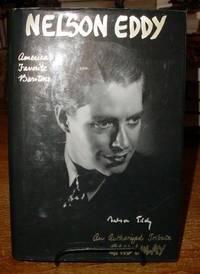 Nelson Eddy:  America's Favorite Baritone