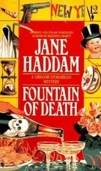 Fountain of Death
