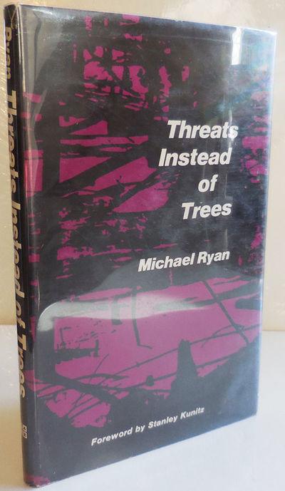 New Haven: Yale University Press, 1974. First edition. Hardcover. Fine/near fine. Hardbound 8vo in d...