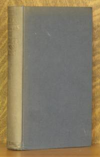 THE ROCK PICTURES OF EUROPE by  translated by Alan Houghton Brodrick Herbert Kuhn - First American edition - 1956 - from Andre Strong Bookseller (SKU: 19510)
