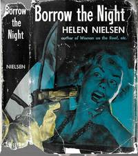 BORROW THE NIGHT