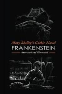 image of Frankenstein: or, the Modern Prometheus