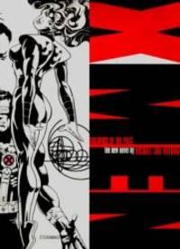 X-Men: Shadows of the Past (X-Men (Ibooks))