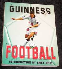 The Guinness Book of Football