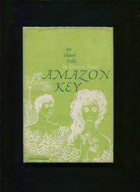 Amazon key, an island frolic