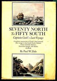 Seventy North to Fifty South .