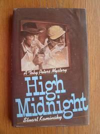 image of High Midnight