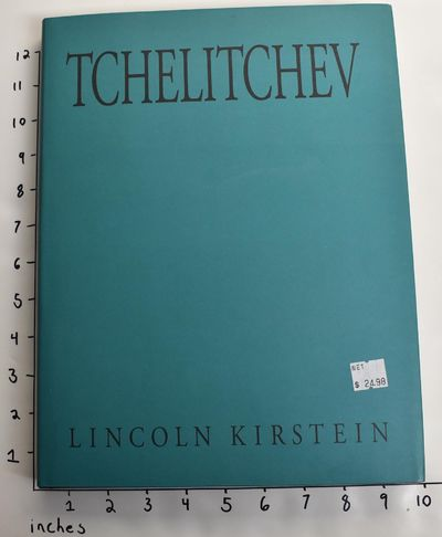 Santa Fe: Twelvetrees Press, 1994. First Edition. Hardcover. VG/VG. Teal cloth/boards; black letteri...
