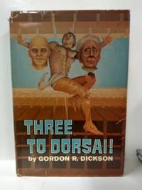 image of Three to Dorsai!