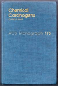Chemical Carcinogens.  ACS Monograph 173