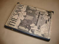 The Savoy: An illustrated Quarterly, No. 1 & 2, January & April 1896, [2 volumes in 1]