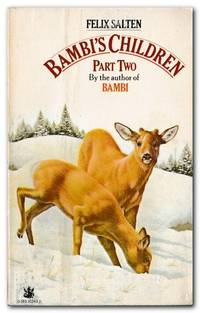 image of Bambi's Children Part Two