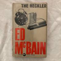 image of The Heckler
