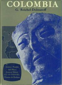 image of Columbia